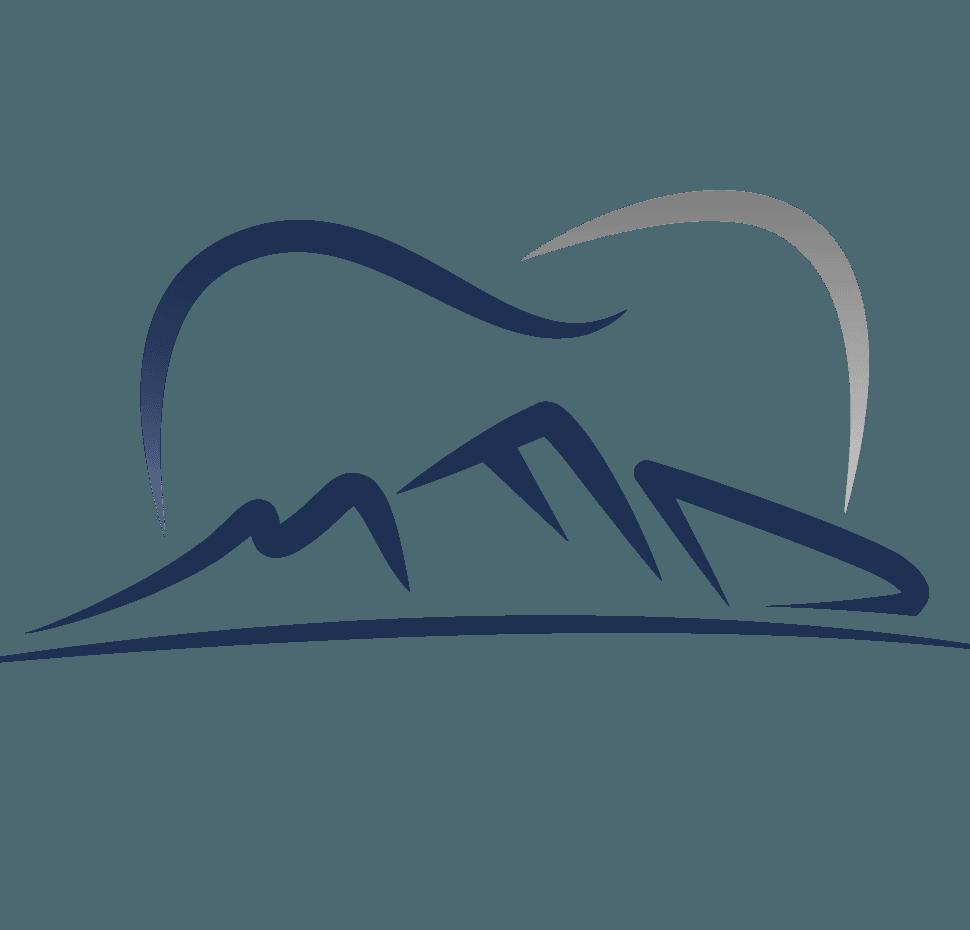 Montrose Family Dental - Daniel K. Drakulich, DDS Icon