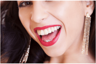 Veneers: What Issues Can They Solve?